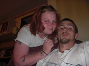 me and my baby-june 09 022
