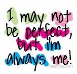 TRUE!!!!!!!!