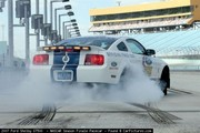 2007_Ford_Shelby_GT500