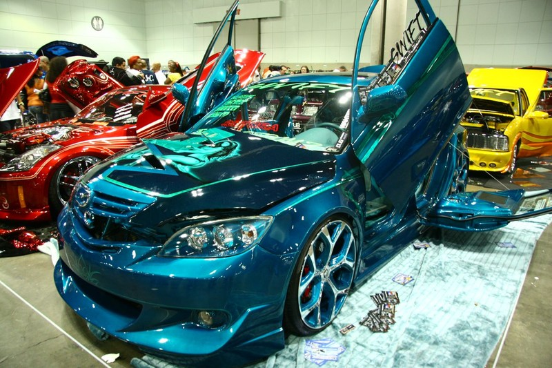 Modified-Cars-Pictures