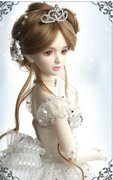 Most Beautiful Sweet Dolls Profile PicturesDisplay Pictures (17)[1]