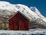 House-in-Mountains-Winter--290x217