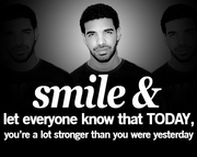 famous-drake-quotes-about-life-i8