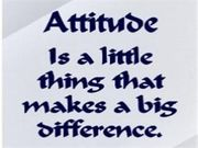 attitude-wallpaper-mobile-grfm