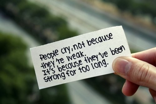 images,quotes,sadness,cry,95,http wouldntchangeathingxoxo,tum-ffebee757800a54d2be028b6036d6988_h_large