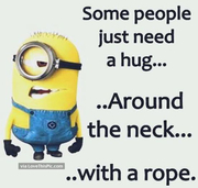 50-Hilariously-Funny-Minion-Quotes-With-Attitude-5360-45