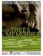 Trees & Memories