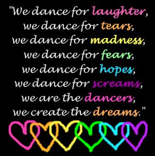 DANCE_POME_243111025_std