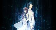 418941-anime-gate-girl-lab-member-makise-kurisu-okabe-rintaro-okarin-steins-steins-gate-steinsgate-time-travel