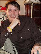 Eric Neubauer