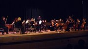 New Haven Chamber Orchestra
