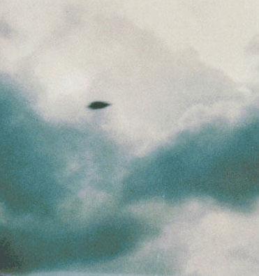UFO 1989