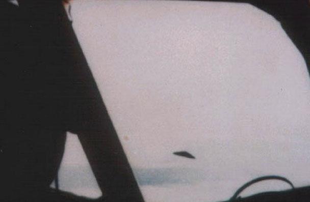 UFO 1976