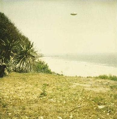UFO 1979