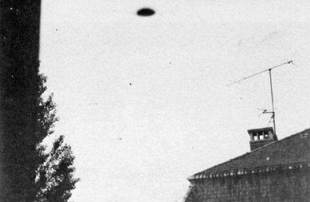 UFO 1975