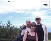 UFO 2005