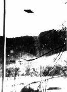 UFO 1958