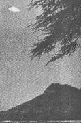 UFO 1959