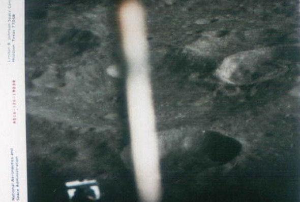 UFO 1972
