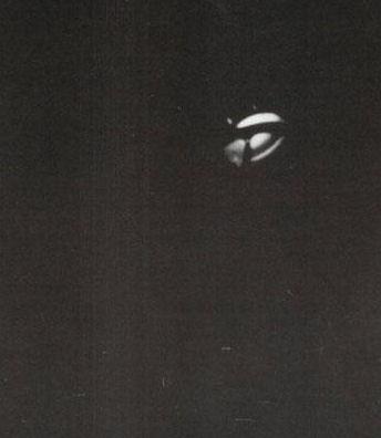 UFO 1965