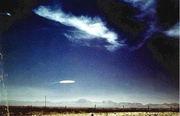 UFO 1957