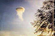 UFO 1974