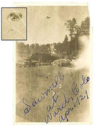 UFO 1929