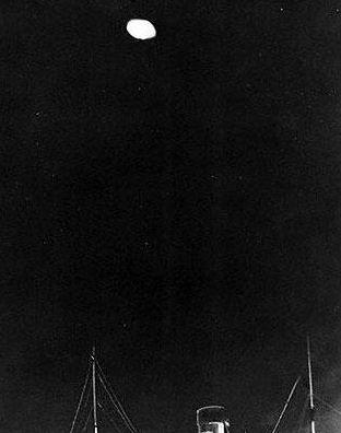 UFO 1947