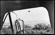 UFO 1965 Tustin California