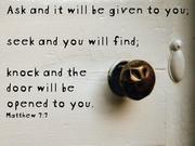 seek_knock_ask