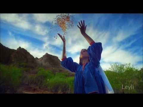 Leo Rojas - Forever Love (Pan flute music)