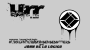 URRTVsquares___cause_f_ck_logic__by_rowanruseler-d7tn5o0 copy