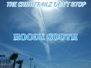 Chem South