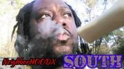 NeighborhoodX SOUTH