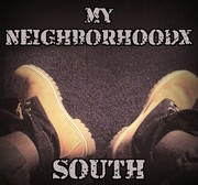 My NeighborHoodx South2