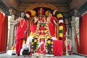 10-nithyananda-morning-temple