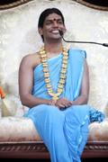 15-nithyananda-IA-program