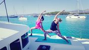 Katayoun Yoga
