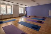 Yoga Mandira Winterthur