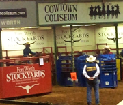 stockyardboxes