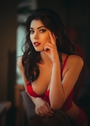 powai escorts service gives for erotic fun