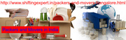 "Movers and packers gurgaon @ <a href=""http://www.shiftingexpert.in/packers-and-movers-gurgaon.html"">http://www.shiftingexpert.in/packers-and-movers-gurgaon.html</a>"
