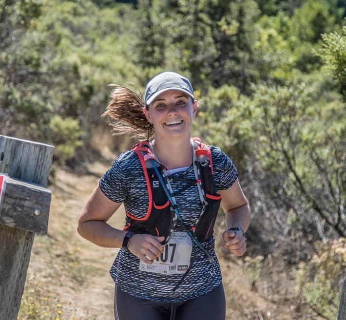 Lindsey-running