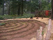 The Labyrinth 2