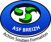 Logo ASF Breizh