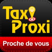 TAXI PROXI FRANCE