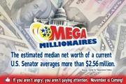 Mega Millionaires