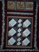Caitlyn's Quilt