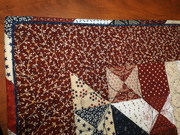 My Country Quilt