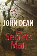 The Secrets Man front